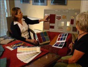 Consultation - Interior and Design LLC