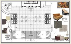Future Plan - Interior and Design LLC