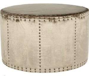 Ottoman - Interior and Design LLC