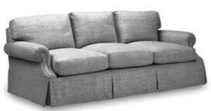 Sofa INTERIOR AND DESIGN LLC