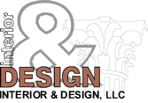 INTERIOR & DESIGN LLC